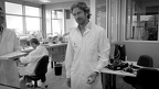 Gerard Butler visits the Manufacture 2011