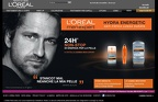 loreal-websites-italy 02